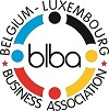 Belgium-Luxembourg Business Association