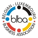 Belgian-Luxembourg Business Association