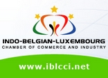 Indo-Belgian-Luxembourg Chamber of Commerce and Industry
