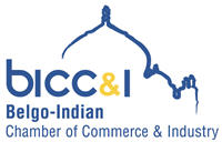 Belgo-Indian Chamber of Commerce & Industry